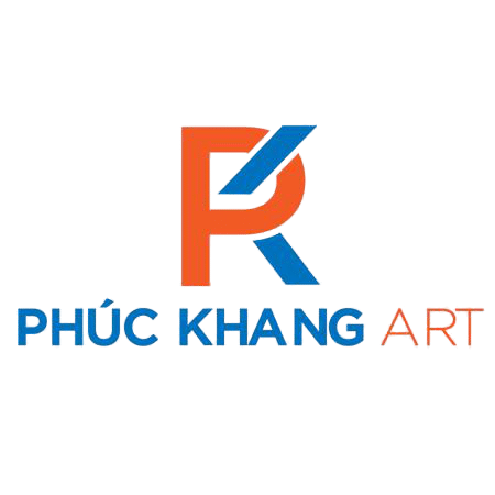 PHUC KHANG ART LTD